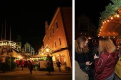 Weihnachtsmarkt_Selb_2016
