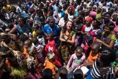 Kenia_2015_1_lowres_102