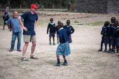Kenia_2015_1_lowres_267