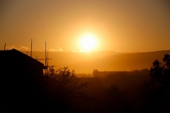 01_sunrise-over-Nakuru_03