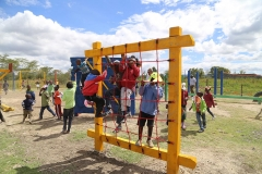16_playground