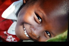 28_kid-smiling