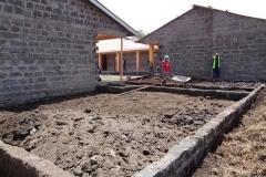 08_Class-7-Construction_2_20-03-2018
