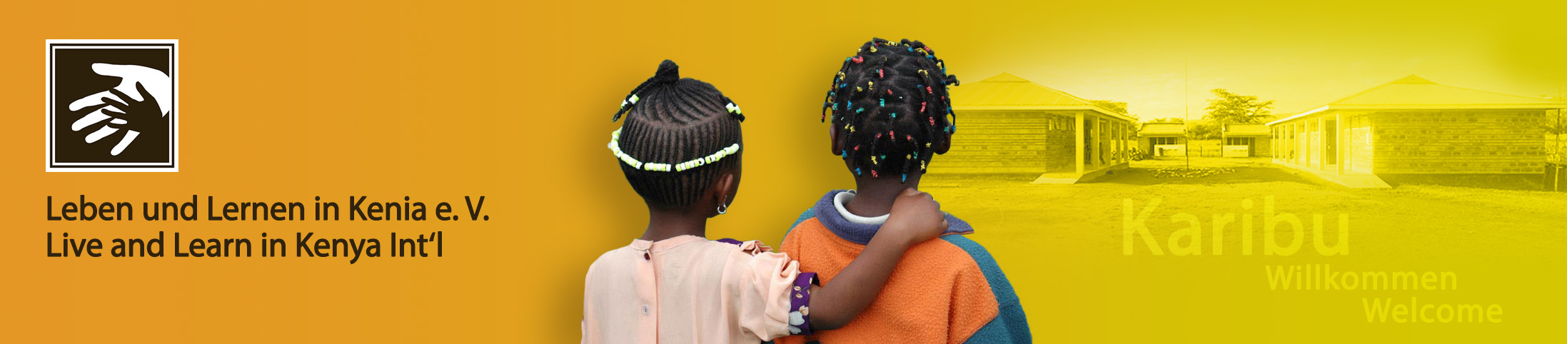 Leben und Lernen in Kenia e. V.