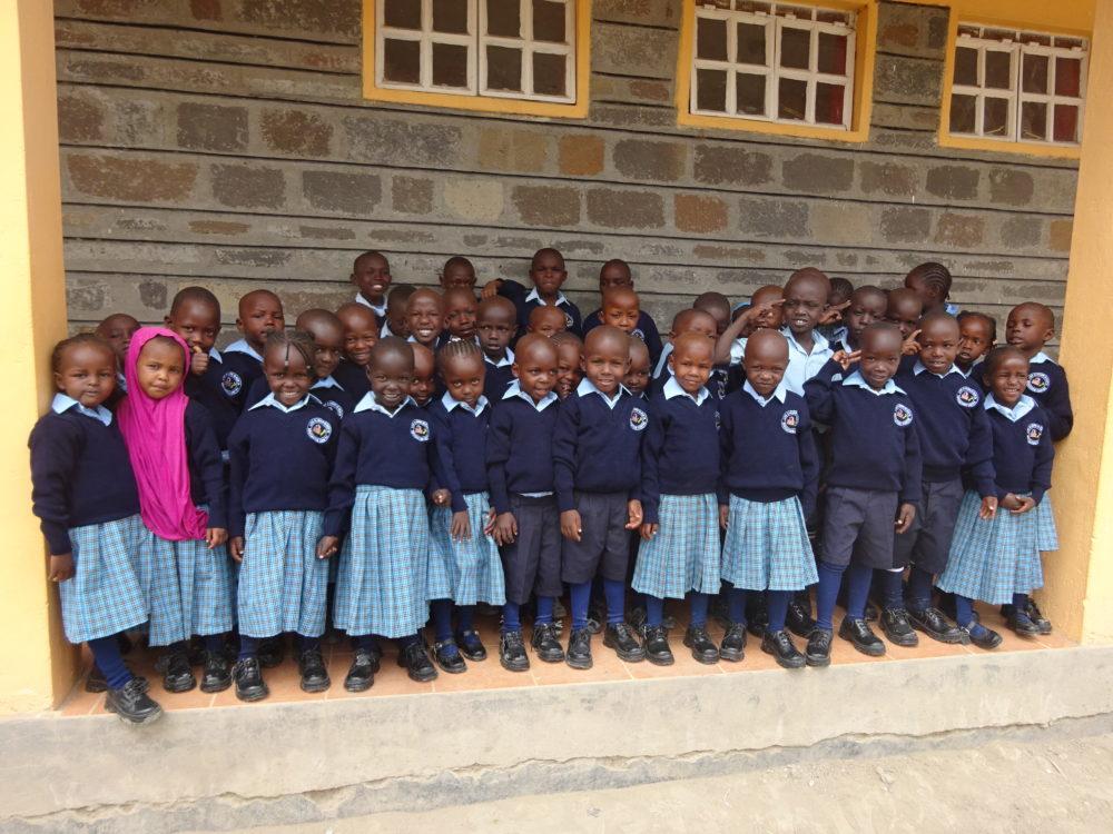 Blog – Seite 2 – Leben und Lernen in Kenia e. V.