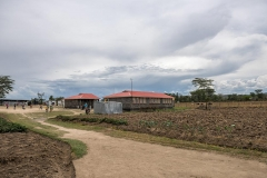 Kenia_2015_1_lowres_239