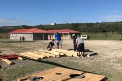 11_building-playground