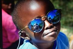 32_boy-w-sunglasses