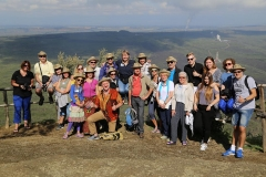 34_whole_group_at_the_crater