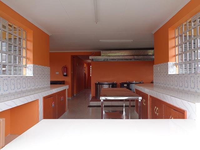 06_kitchen-construction_4