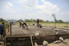 01_Class-1-2_Construction_3