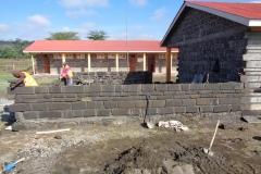 03_Class-4-Construction_2
