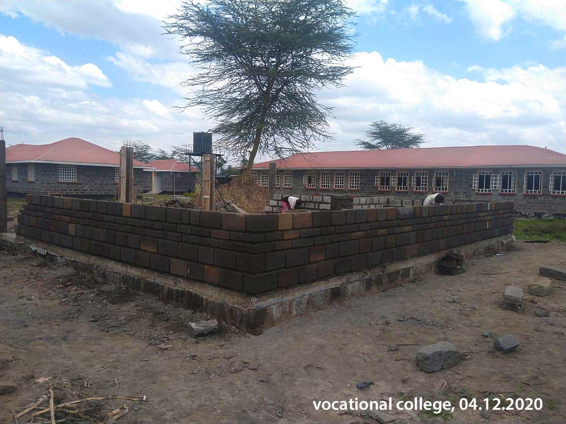vocational-2020-12-04